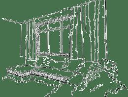 naturalfresh-house-min