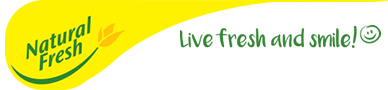 naturalfresh-logo-new-stik-min