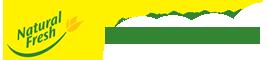 naturalfresh-logo-new-stik-mini